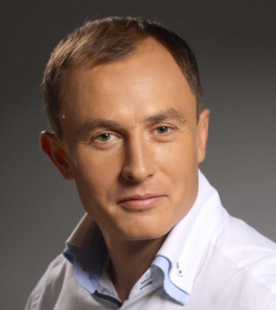 Сайт Алексея Урванцева. Обучение деловой риторике в HR, продажах и переговорах